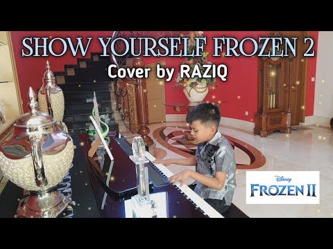 show-yourself---frozen-2-cover-by-raziq