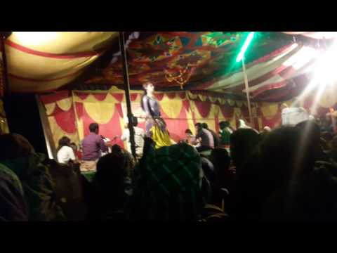 Sirjanand Pande Vs Binod Halchal