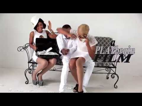 Best of Nigerian Music   Mr Whyte  Alhaji Lepokwu  Naija Hit Song  Dance music 2018