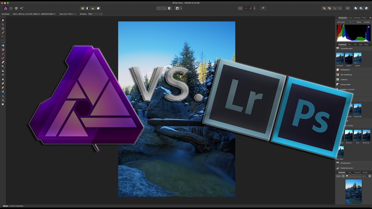 match affinity gratis webcam chat