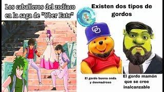 MEMES RANDOM #9 | Meme de AuronPlay | MEMES CHIDOS :V | Memes PROXX