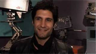 Kayvan Novak Interview -- Four Lions | Empire Magazine