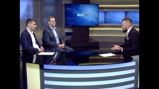 Сергей Мясищев: крупные чемпионаты — урок спортивного мастерства для молодежи