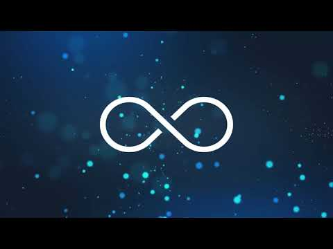 LSD - Audio ft. Sia, Diplo, Labrinth (HOPEX & Ugo Melone Remix) [1 HOUR]