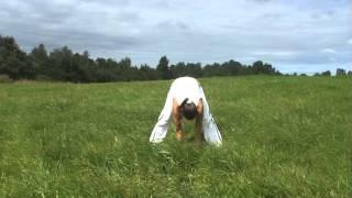 физические упражнения беременных видео(Это было так давно. Я такая серьезная и смешная))) Хотела обработать это видео, но не получилось, поэтому..., 2016-05-04T04:25:49.000Z)