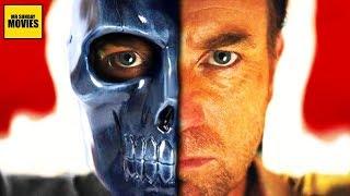 Birds Of Prey Trailer Breakdown - Black Mask, Joker & Team Explained