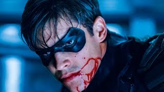 Download Video The Ending Of Titans Season 1 Explained MP3 3GP MP4