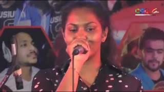 Seeduwa Thurya Live Musical show_Api Organization Part 04