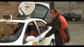 Tifosi (1999) - Massimo Boldi e Franco Baresi