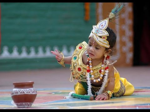 Modern Hindu Baby Boy Names With Meaning