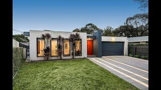 Real Estate – 2 Geer Crt Bentleigh East – Tara Ferrier