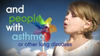 EPA Ozone Standards Protect Public Health