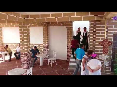La Terraza De El Conquistador De Yecapixtla Morelos
