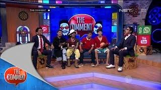 The Comment - Komunitas One Piece Indonesia