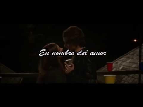 Martin Garrix (Ft. Bebe Rexha) -