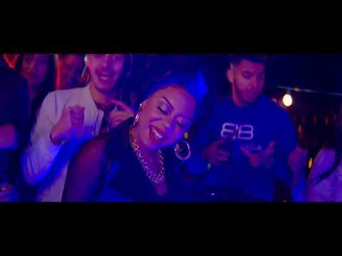 Jaylann - Allo Allo (EXCLUSIVE Music Video)   (جيلان - ألو ألو (فيديو كليب حصري