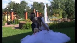 Невеста твоя