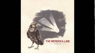 The Mendoza Line - Aspect Of An Old Maid