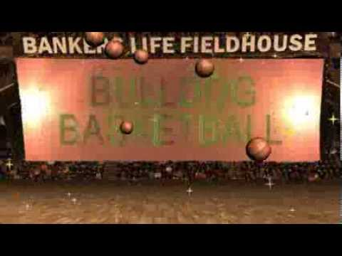 Bankers Life Field House ILCS Commercial
