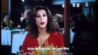 Um Filme Falado (2003) [Trailer]