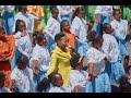 Gambar cover Jerusalema Madagascar Challenge   Nomcebo Zikode   Akamasoa 2020   5G by Telma