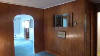 620 Pleasant St, Leominster MA 01453 - Single Family Home - Real Estate - For Sale -
