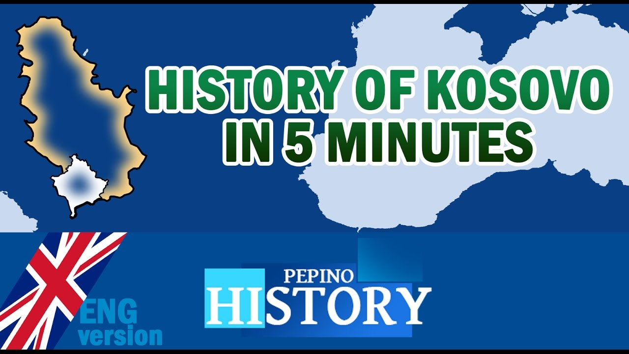 history of kosovo related to The oral tradition is a long established cultural trait of kosovo it has preserved the history of i.