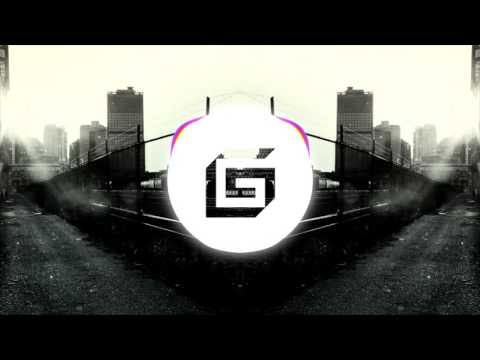 The Weekend - Prisoner (Tomsize Remix)