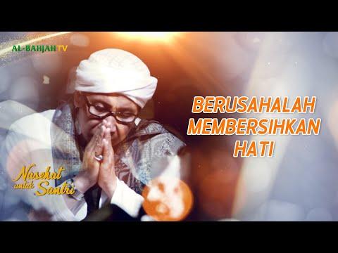 Download Buya Yahya - 2020-11-06 Malam Sabtu - Kitab Adab Sulukil Murid MP3 & MP4