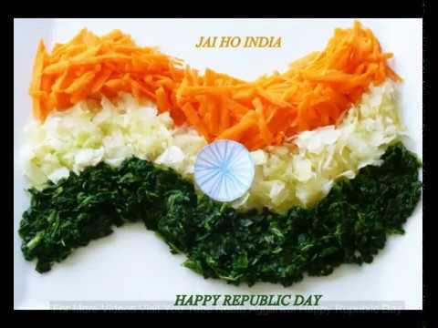 Happy republic day26 january wishesgreetingssmssayingsquotese happy republic day26 january wishesgreetingssmssayingsquotese cardwhatsapp video m4hsunfo
