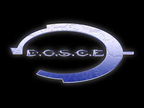 La D.G.S.C.E Saga MP3 Parodie HALO Episode 2&3
