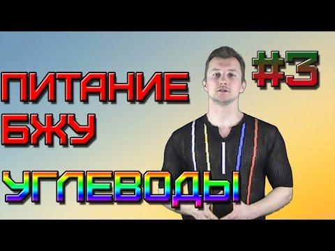 Блог Константина Зубкова