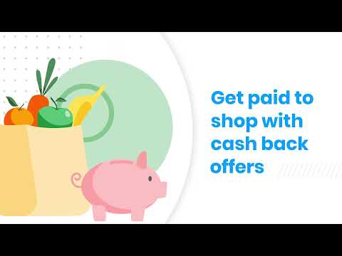 Coupons Com Earn Cash Back Apps On Google Play