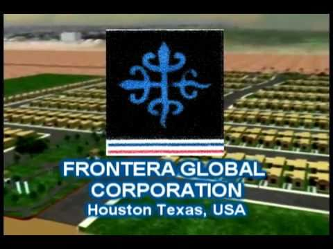 Frontera Housing Project-Angola-master.avi
