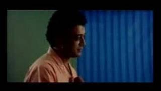 Download Video Jaana Hai-2 Lucky Ali - Kasak MP3 3GP MP4