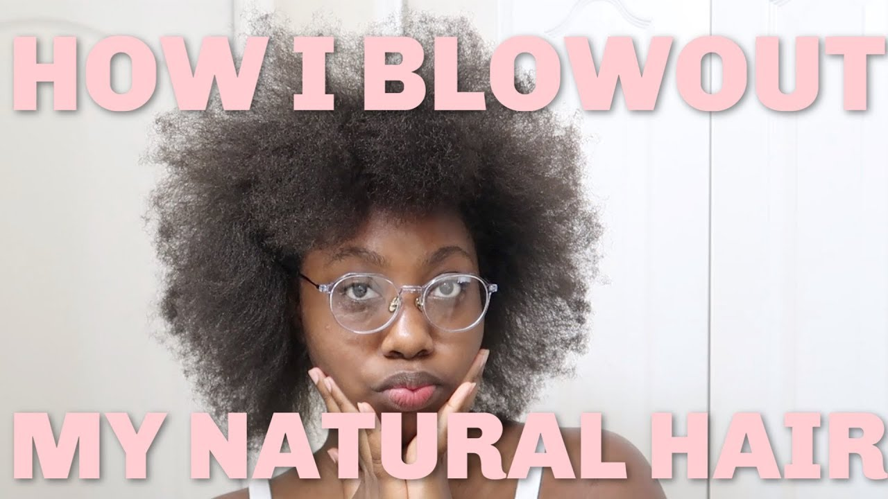 40 Best 4c Hairstyles Simple And Easy To Maintain My Natural Hairstyles