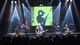 Vannes All Star 2011 - The Dubrovniks - Audio Sonic Love Affair