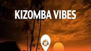 DJ michbuze - Kizomba Chillout Lounge Downtempo Relaxing Mix (Douceurs Extremes, Relaxation)
