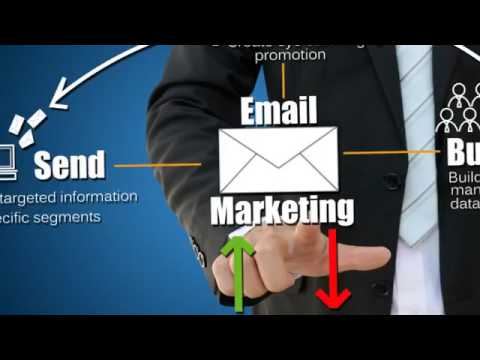 automated-email-marketing-services