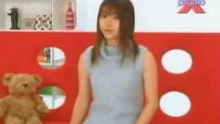 Aiko Kayou - Hitomi no Naka ni Aru Meikyuu YouTube Videos