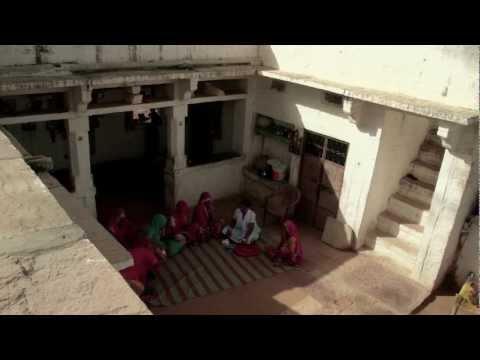 The Hans Foundation Documentary (Hindi)