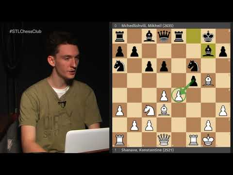 Get Cocky with the Cochrane Gambit | Chess Openings Explained