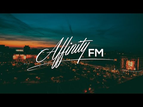 Solar Skinner - Right Away (Teelo Remix)