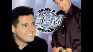 Baixar Bruno e Marrone - Feriado Nacional (1999)