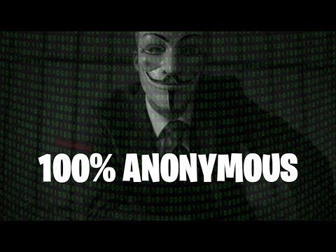 How To Stay Anonymous with a VPN, Tor Browser & CloudFlare DNS for Complete Anonymity! Mp3