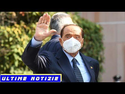 Silvio Berlusconi, le ultime notizie dall'ospedale dopo il ricovero. Come sta e dove si trova l'ex p