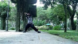 Lukas Graham - 7 years (Chillstep Remix) | Dynatis | Dubstep Dancer