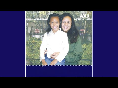 After a Lifetime Apart, COVID-19 Prison Release Reunites Mother and Daughter