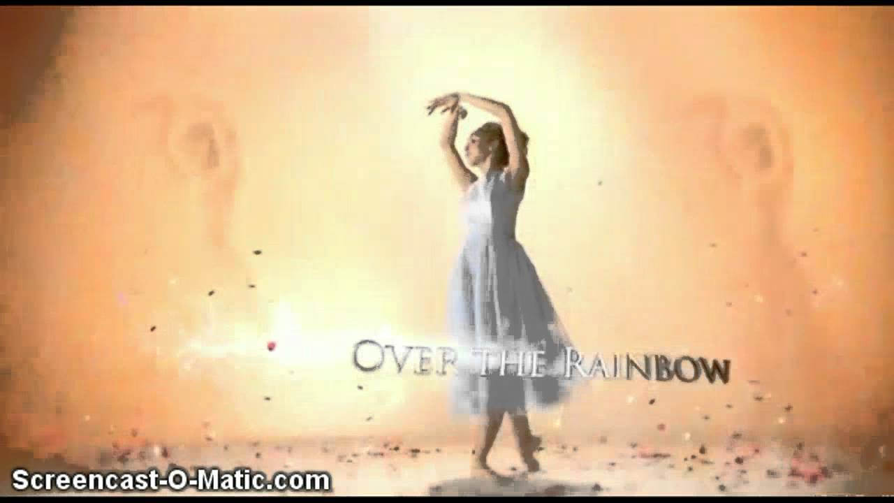 Danielle Peazer dancing - YouTube