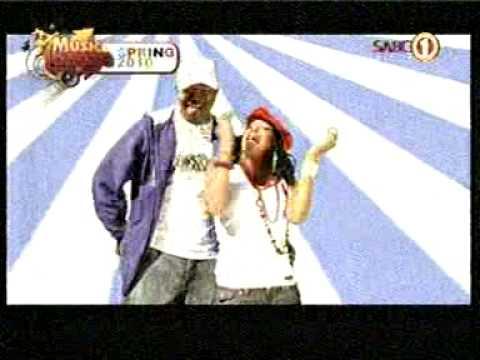 Mshoza ft bakstina - Ngifuna Wena